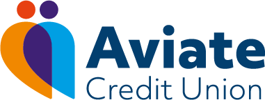 Aviate's Logo